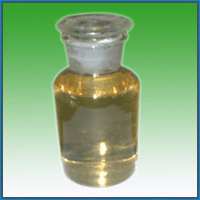 Chemicals for Polyester Nylon Yarn